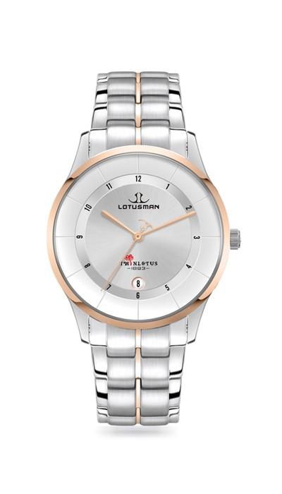 情侣时尚手表ML872